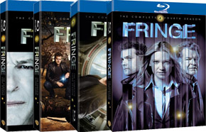 FringeonDVD