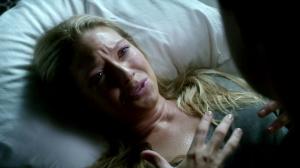 Emotional AfterShock - Olivia Trembles