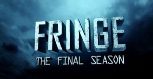 The Fringe Series Finale Has Been Announced