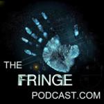The Fringe Podcast Episode 521-Feedback For Anomaly XB-6783746